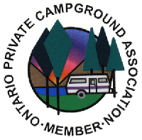 Ontario Private Campground Association